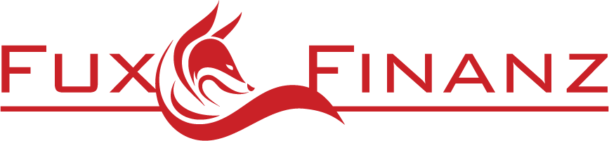 Fux Finanz